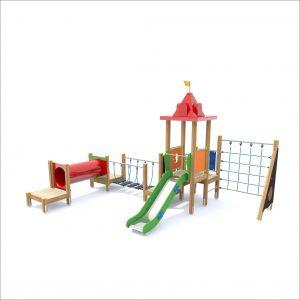 prosympatyk-place-zabaw-drewniane-DONALD-4-wizualizacja2