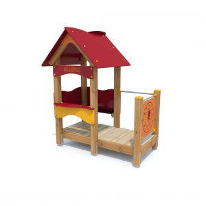 prosympatyk-place-zabaw-drewniane-domek-z-gankiem-1