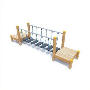 prosympatyk-place-zabaw-drewniane-zestawy-sprawnosciowe-pomost-z-podestami-1