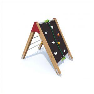 prosympatyk-place-zabaw-drewniane-zestawy-sprawnosciowe-trap-z-drabinka-1