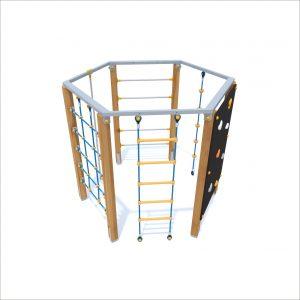prosympatyk-place-zabaw-drewniane-zestawy-sprawnosciowe-zestaw-6-elementowy-1