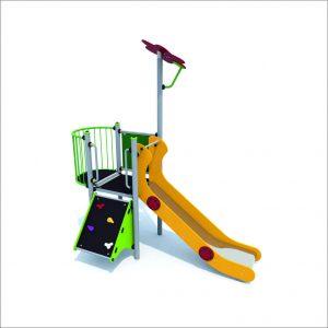 prosympatyk-place-zabaw-metalowe-zestawy-zabawowe-PM-2101.1-maluch-1-2