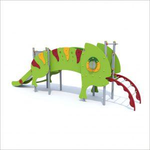 prosympatyk-place-zabaw-metalowe-zestawy-zabawowe-kameleon-1