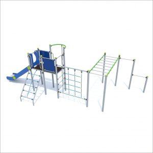 prosympatyk-place-zabaw-metalowe-zestawy-zabawowe-klapouszek-1-1