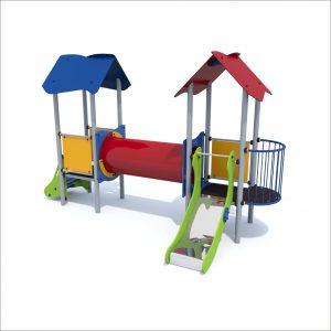 prosympatyk-place-zabaw-metalowe-zestawy-zabawowe-milus-mini-1