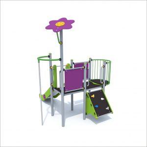 prosympatyk-place-zabaw-metalowe-zestawy-zabawowe-rumcajs-1-2