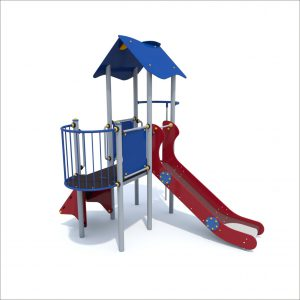 prosympatyk-place-zabaw-metalowe-zestawy-zabawowe-rumcajs-1