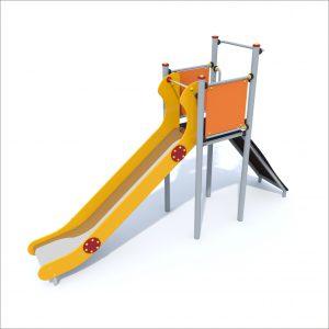 prosympatyk-place-zabaw-metalowe-zestawy-zabawowe-wielkoluch-1-1