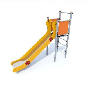 prosympatyk-place-zabaw-metalowe-zestawy-zabawowe-wielkoluch-1