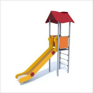 prosympatyk-place-zabaw-metalowe-zestawy-zabawowe-wielkoluch-2-1