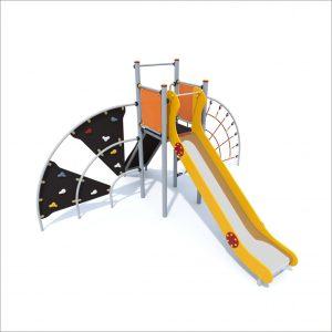prosympatyk-place-zabaw-metalowe-zestawy-zabawowe-wielkoluch-z-elementami-gimnastycznymi-1