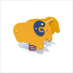 prosympatyk-place-zabaw-drewniane-bujak-owca-1