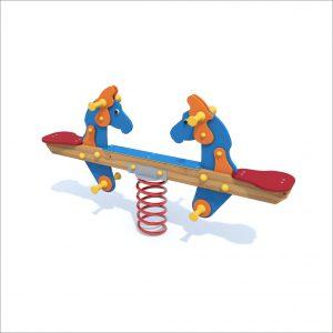 prosympatyk-place-zabaw-drewniane-bujak-wazka-na-sprezynie-koniki-1
