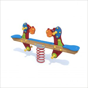 prosympatyk-place-zabaw-drewniane-bujak-wazka-na-sprezynie-psy-1