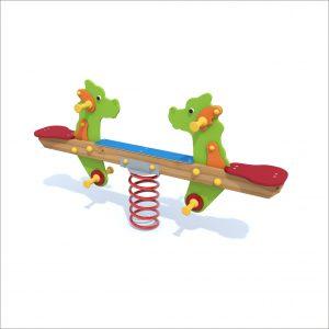prosympatyk-place-zabaw-drewniane-bujak-wazka-na-sprezynie-smoki-1