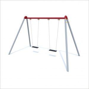prosympatyk-place-zabaw-metalowe-hustawki-wahadlowe-podwojne-deseczki-1