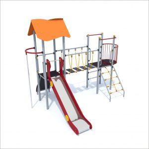 prosympatyk-place-zabaw-metalowe-zestawy-zabawowe-milus-4-2