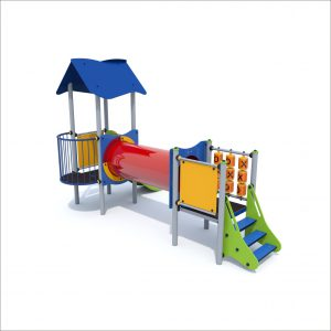 prosympatyk-place-zabaw-metalowe-zestawy-zabawowe-milus-mini-2-2