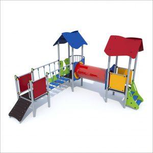 prosympatyk-place-zabaw-metalowe-zestawy-zabawowe-milus-mini-3-2