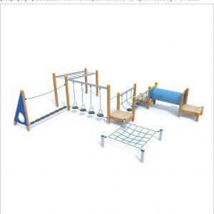 prosympatyk-place-zabaw-drewniane-sprawnosciowe -tor-sprawnosciowy-7-SR-292.7