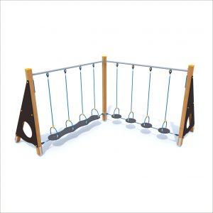 prosympatyk-place-zabaw-drewniane-zestawy-sprawnosciowe-pajeczyna-wiszace-kolki-4-1