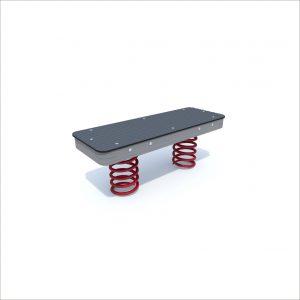 prosympatyk-place-zabaw-drewniane-zestawy-sprawnosciowe-pomost-na-sprezynach-krotki-1