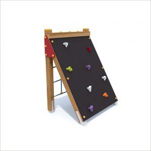 prosympatyk-place-zabaw-drewniane-zestawy-sprawnosciowe-trap-z-siatka-1-1