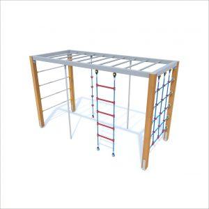 prosympatyk-place-zabaw-drewniane-zestawy-sprawnosciowe-zestaw-5-elementowy-1