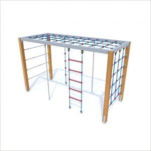 prosympatyk-place-zabaw-drewniane-zestawy-sprawnosciowe-zestaw-5-elementowy-b-1
