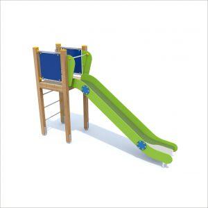 prosympatyk-place-zabaw-drewniane-zestawy-zabawowe-adas-1