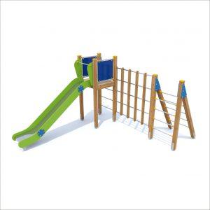 prosympatyk-place-zabaw-drewniane-zestawy-zabawowe-adas-z-elementami-sprawnosciowymi-1-1