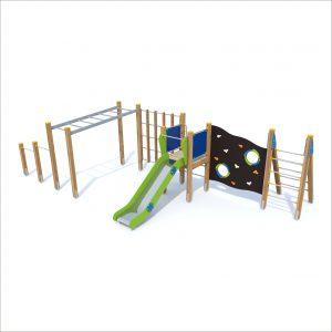 prosympatyk-place-zabaw-drewniane-zestawy-zabawowe-adas-z-elementami-sprawnosciowymi-1