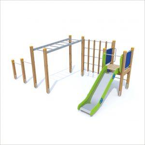 prosympatyk-place-zabaw-drewniane-zestawy-zabawowe-adas-z-elementami-sprawnosciowymi-2-1