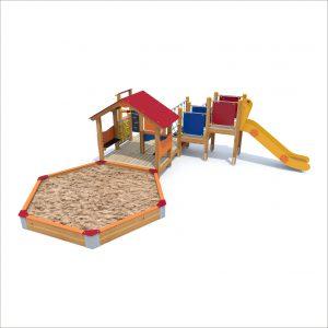prosympatyk-place-zabaw-drewniane-zestawy-zabawowe-przedszkolak-2