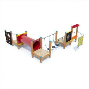 prosympatyk-place-zabaw-drewniane-zestawy-sprawnosciowe-tor-sprawnosciowy-1-1