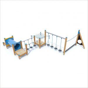 prosympatyk-place-zabaw-drewniane-zestawy-sprawnosciowe-tor-sprawnosciowy-2-2