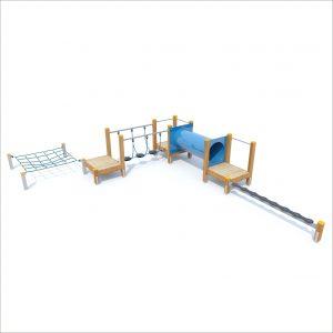 prosympatyk-place-zabaw-drewniane-zestawy-sprawnosciowe-tor-sprawnosciowy-3-1